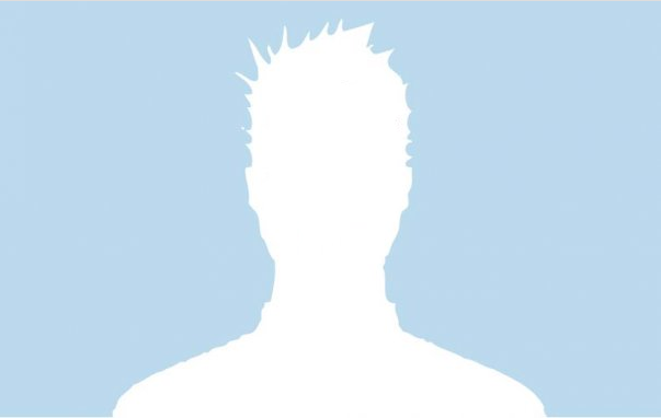 facebook-avatar.png