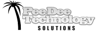 Profile image of pdtechsolutions