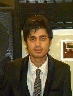Profile image of aliraza1208
