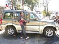 irfankhokhar1986 - India