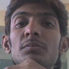 Profile image of ranpariyaankur