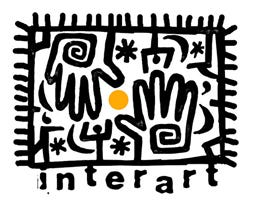 Profile image of interartnetwork