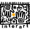 interartnetwork's Profile Picture