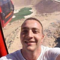 waleedibrahim92 - Egypt