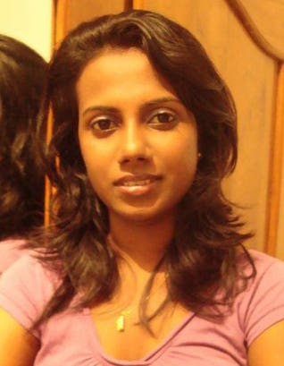 Profile image of nadeekaduruwana