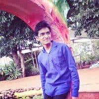 tarunwadhwa85 - India
