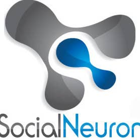 Profile image of socialneuron