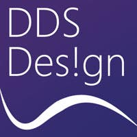 Profile image of ddsdesign